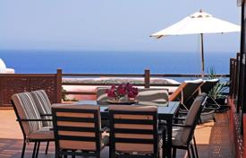 Property to rent in Gran Canaria. Villa – Gran Canaria, Canary Islands, Spain