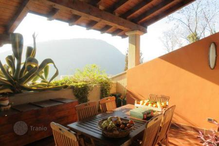 Coastal apartments for sale in Piedmont. Apartment - Piedmont, Italy