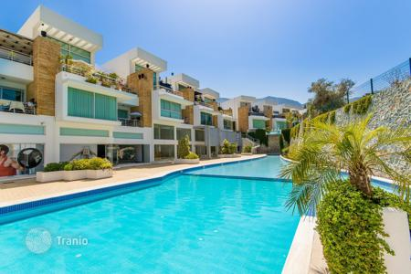 Apartments for sale in Kyrenia. Apartment – Kyrenia, Cyprus