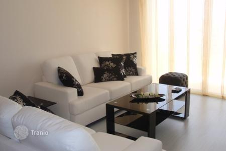 2 bedroom apartments for sale in Limassol (city). Apartment – Neapolis, Limassol (city), Limassol, Cyprus
