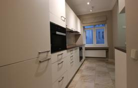 Property for sale in Baltics. Cozy 2-room apartment with furniture, new finishes and high-end appliances, in the center of Riga