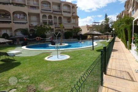 Cheap property for sale in El Campello. - Campello (El)