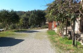 Property for sale in Portoferraio. Apartment – Portoferraio, Tuscany, Italy