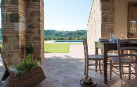 Property for sale in Tuscany. Agricultural – Castel del Piano, Grosseto (city), Province of Grosseto, Tuscany, Italy