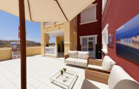 Cheap apartments for sale in Los Alcazares. Apartment of 3 bedrooms in Los Alcázares