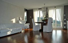 Apartments for sale in Slovenia. The apartment was built in 2008, and renovated in 2010 with new bathrooms, walls and floors