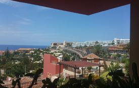 2 bedroom apartments for sale in Tenerife. Apartment – Adeje, Canary Islands, Spain
