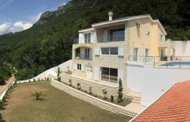 Houses for sale in Budva. Villa – Petrovac, Budva, Montenegro