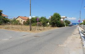 Development land – Peloponnese, Greece for 250,000 €