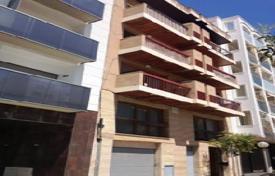 3 bedroom apartments by the sea for sale in Salou. Apartment – Salou, Catalonia, Spain