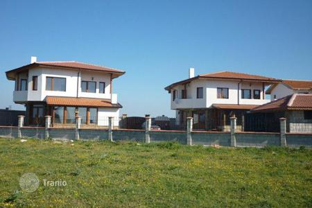 Houses for sale in Dobrich Region. Townhome – Kavarna, Dobrich Region, Bulgaria
