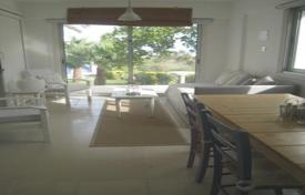 1 bedroom apartments for sale in Protaras. One Bedroom Ground Floor Apartment with Communal Pool