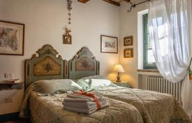 Residential to rent in Perugia. Mirtillino