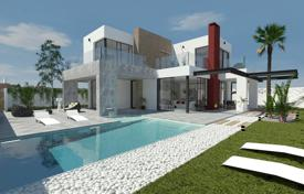 3 bedroom houses for sale in Los Alcazares. Villa of 3 bedrooms in Los Alcázares