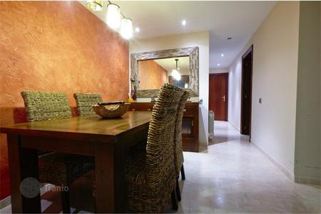 Cheap residential for sale in Costa del Maresme. Apartment – El Masnou, Catalonia, Spain