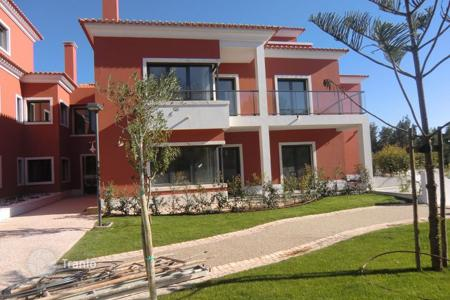 4 bedroom apartments for sale in Guia. Apartment – Guia, Faro, Portugal