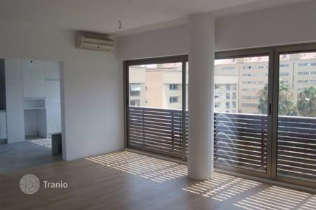 3 bedroom apartments by the sea for sale in Sant Martí. Apartment – Sant Martí, Barcelona, Catalonia,  Spain