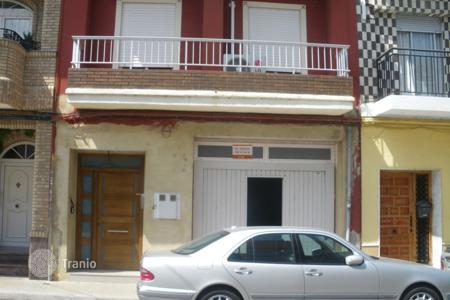 Foreclosed 1 bedroom apartments for sale in Valencia. Apartment – Valencia (city), Valencia, Spain