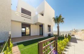 Residential for sale in Algorfa. Detached house – Algorfa, Valencia, Spain