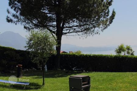 Property to rent in Piedmont. Apartment – Verbania, Piedmont, Italy