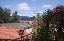 Apartments for sale in Pest. Apartment – Szentendre, Pest, Hungary