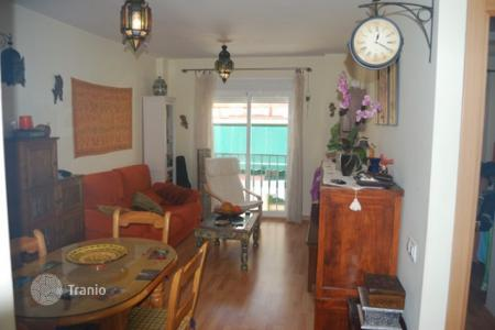 Cheap 2 bedroom apartments for sale in Fuengirola. Apartment – Fuengirola, Andalusia, Spain