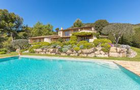 Residential for sale in Tourrettes-sur-Loup. Close to Saint-Paul de Vence — Stunning stone build residence