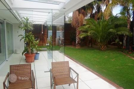 Residential to rent in Sitges. Villa – Sitges, Catalonia, Spain