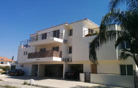 Apartments for sale in Kiti. Two Bedroom Apartment