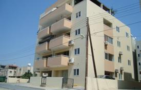 Cheap 3 bedroom apartments for sale in Oroklini. Three Bedroom Apartment