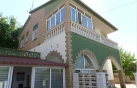 4 bedroom houses for sale in Castellbisbal. Two-storey house with pool and garden in Sant Eugini, Catalonia, Spain