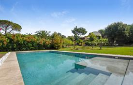 Residential to rent in Saint-Tropez. L'Emeraude