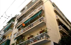 2 bedroom apartments to rent in Southern Europe. Apartment – Athens, Attica, Greece
