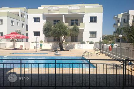 Cheap apartments with pools for sale in Larnaca. Apartment – Pyla, Larnaca, Cyprus