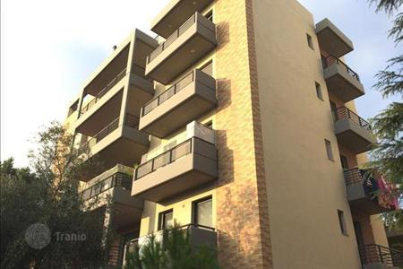 4 bedroom apartments for sale in Attica. Apartment in in Athens