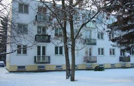 Cheap property for sale in Central Bohemia. Apartment – Kutna Hora, Central Bohemia, Czech Republic