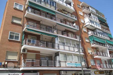 Residential for sale in Móstoles. Apartment – Móstoles, Madrid, Spain