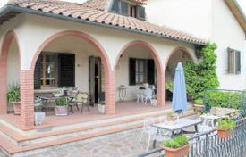 3 bedroom apartments for sale in Tuscany. Apartment – Montespertoli, Tuscany, Italy