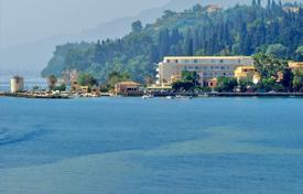 3 bedroom apartments for sale in Corfu. Apartment – Corfu, Administration of the Peloponnese, Western Greece and the Ionian Islands, Greece