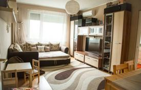 Apartments for sale in District XV. Apartment – District XV, Budapest, Hungary