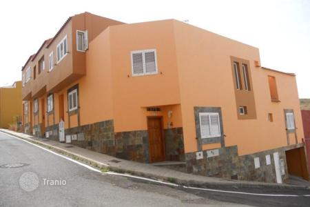 Foreclosed 3 bedroom apartments for sale in Telde. Apartment - Telde, Canary Islands, Spain