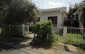 Townhouses for sale in Nicosia. Two Bedroom Semi-Detached House in Strovolos — Reduced