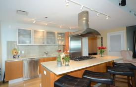 Condo – Chicago, Illinois, USA for 1,980,000 $