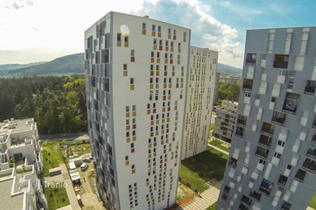 Property for sale in Maribor. Apartment – Maribor, Slovenia