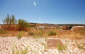 Cheap residential for sale in Silves. Development land – Silves, Faro, Portugal