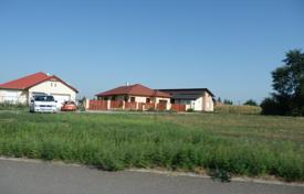 Development land for sale in Debrecen. Development land – Debrecen, Hajdu-Bihar, Hungary