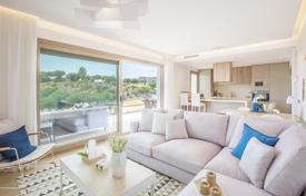 New homes for sale in Spain. Brand New Magnificent Modern Apartment, Horizon Golf, La Cala Golf, Mijas Costa