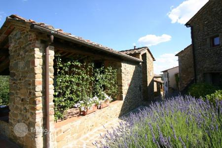 Land for sale in Siena. Agricultural – Siena, Tuscany, Italy