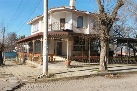 Restaurants for sale in Bulgaria. Restaurant – Elhovo, Yambol, Bulgaria