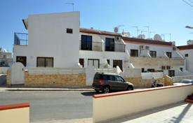 Cheap 1 bedroom apartments for sale in Famagusta. One Bedroom Apartment in Agia Napa